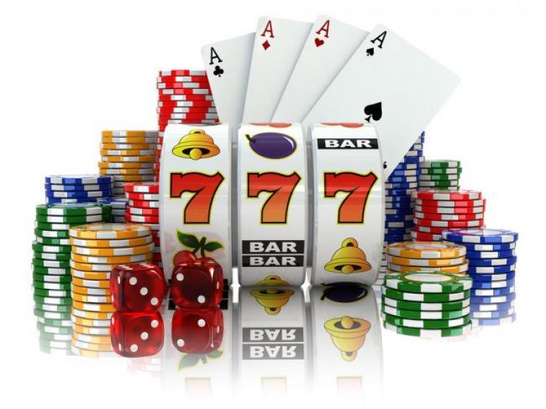 true blue casino no deposit bonus codes